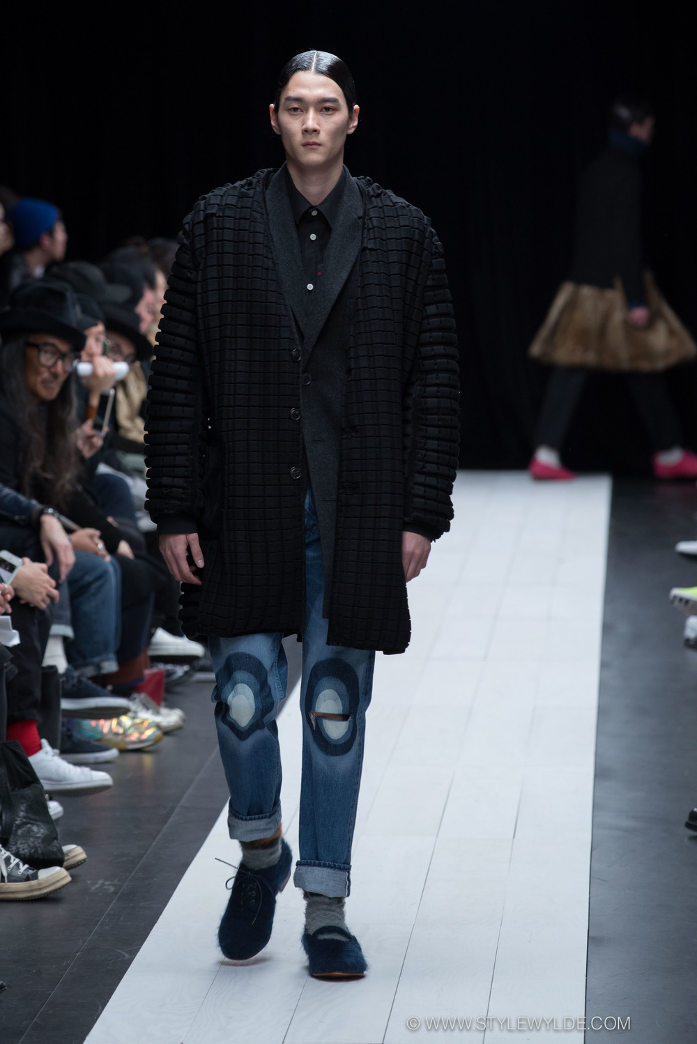 stylewyde_facetasm_AW15_edit2-14.jpg