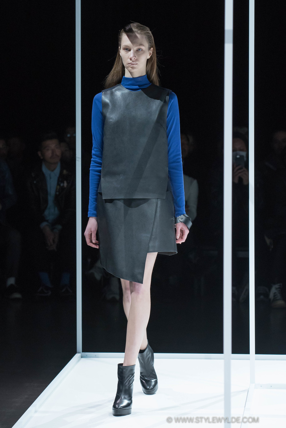 stylewyde_JLS_AW15_COLORCORRECT-1.jpg