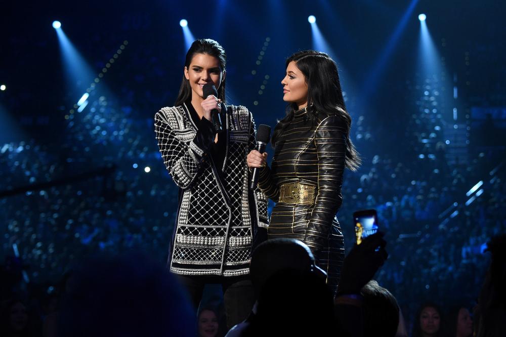 Balmain x HM - Kendall Kylie.jpg