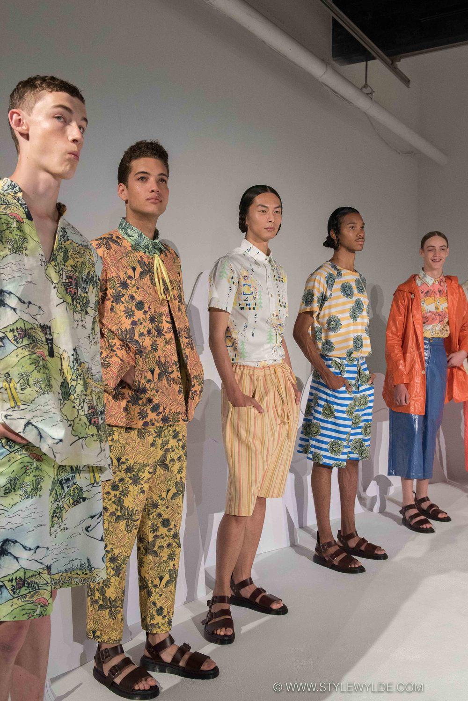 stylewylde_boyswear_SS16_edited-7.jpg