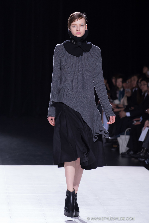 stylewylde_YasutoshiEzumiAW15-1.jpg