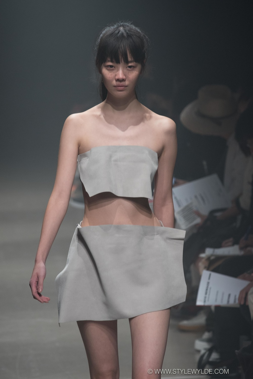 stylewylde_TokyoNewAge_ss16-44.jpg