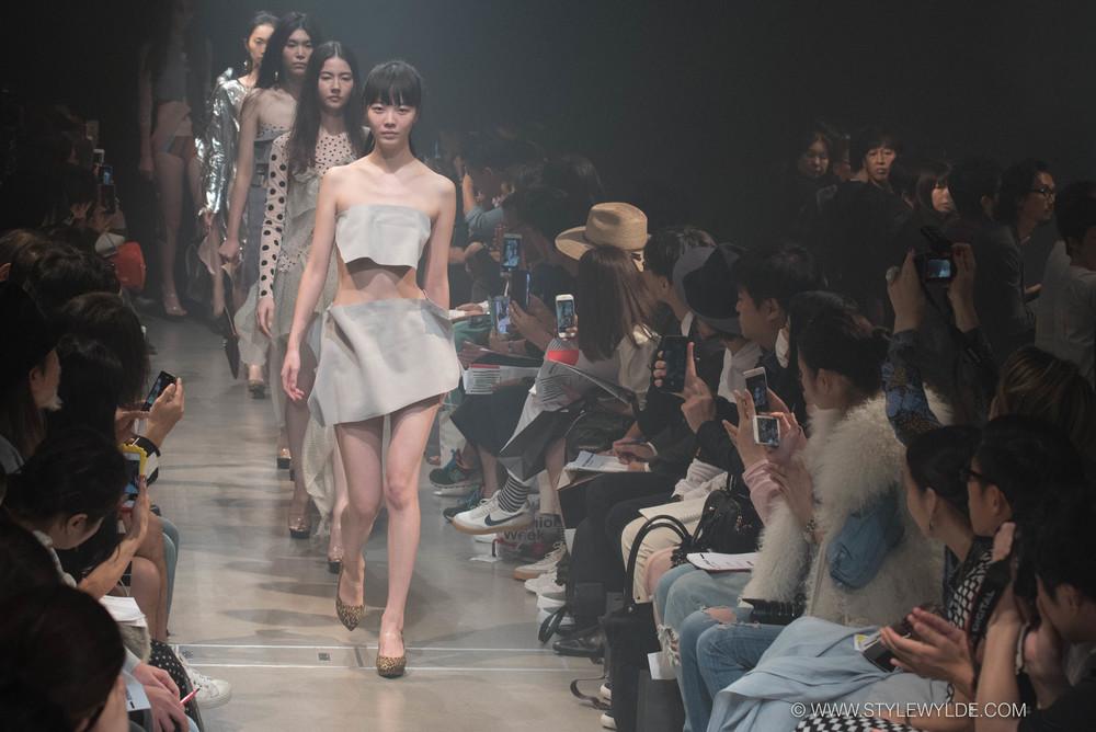 stylewylde_TokyoNewAge_ss16-64.jpg