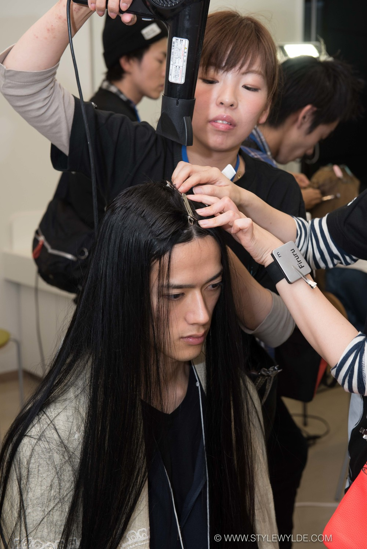 stylewylde_atsushi_ss16_backstage_CC-4.jpg