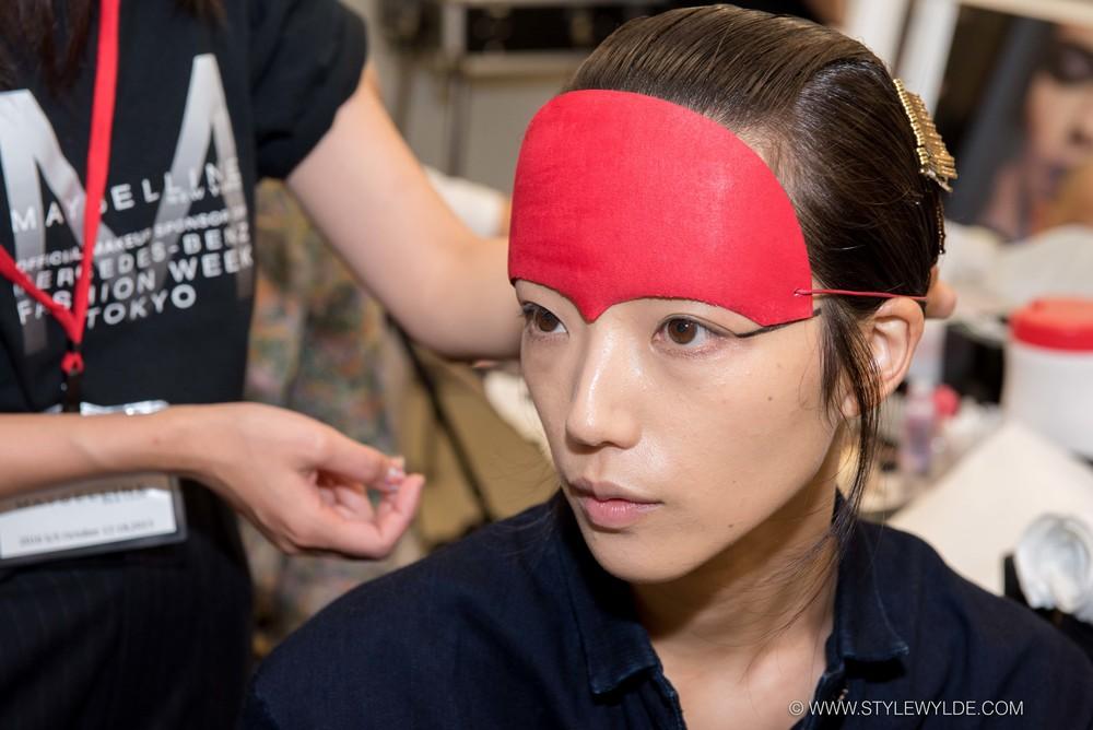 stylewylde_atsushi_ss16_backstage_CC-18.jpg
