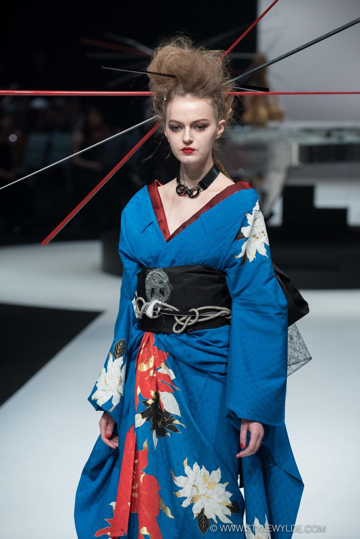 stylewylde_YOshikimono_SS16-34.jpg
