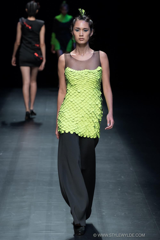 stylewylde_AsianmeetsTokyo_SS16-43.jpg