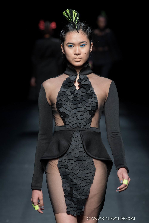 stylewylde_AsianmeetsTokyo_SS16-46.jpg