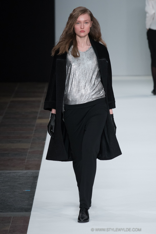 StyleWylde_Fashion Hong Kong AW16 - FOH-2.jpg