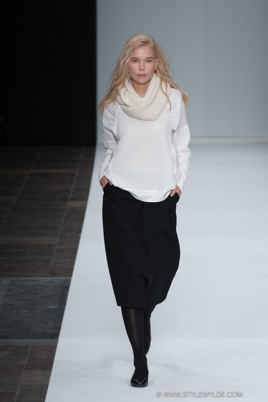 StyleWylde_Fashion Hong Kong AW16 - FOH-1.jpg