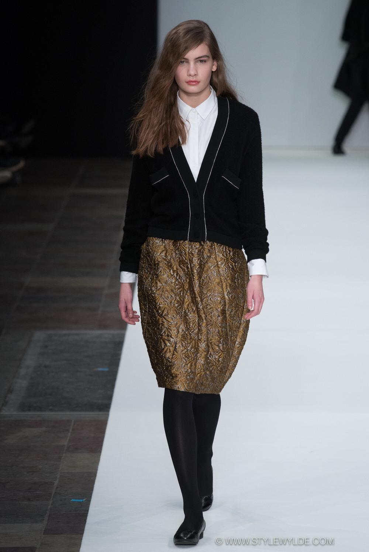 StyleWylde_Fashion Hong Kong AW16 - FOH-3.jpg