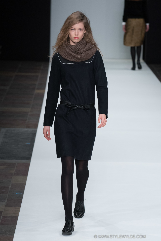 StyleWylde_Fashion Hong Kong AW16 - FOH-4.jpg