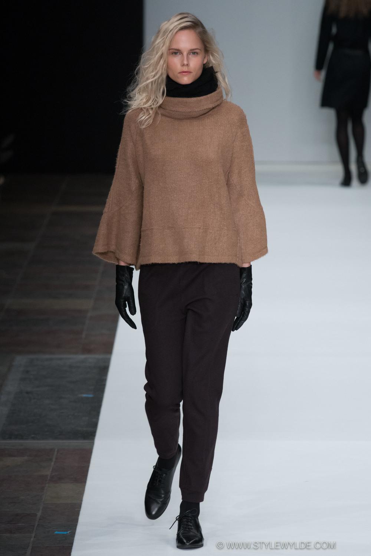 StyleWylde_Fashion Hong Kong AW16 - FOH-6.jpg