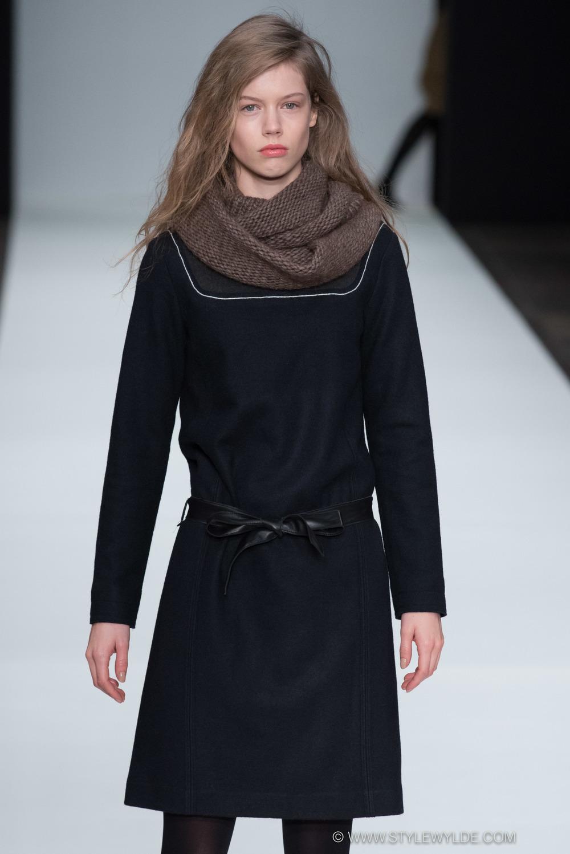 StyleWylde_Fashion Hong Kong AW16 - FOH-5.jpg