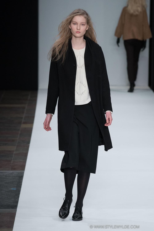 StyleWylde_Fashion Hong Kong AW16 - FOH-7.jpg