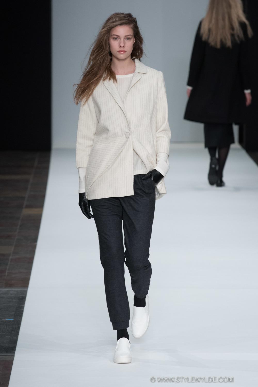 StyleWylde_Fashion Hong Kong AW16 - FOH-8.jpg