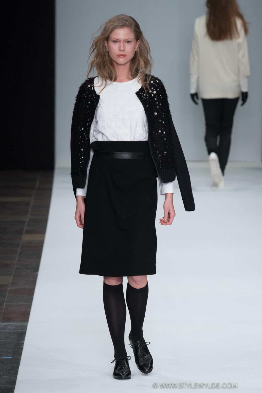 StyleWylde_Fashion Hong Kong AW16 - FOH-9.jpg