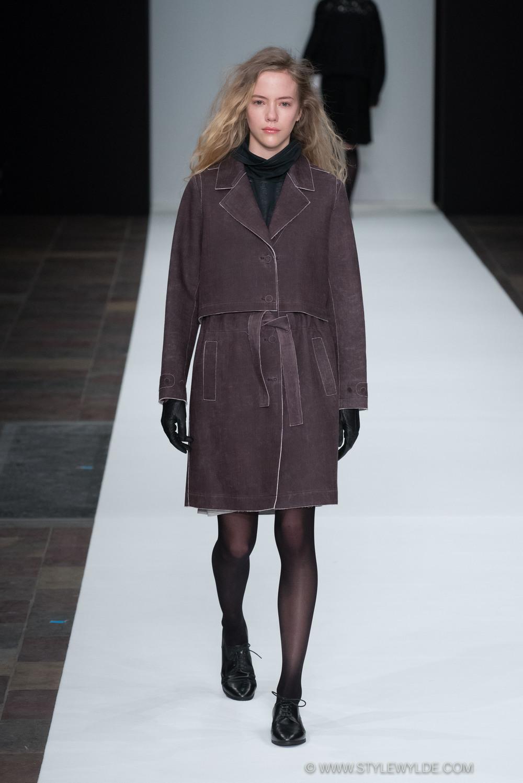 StyleWylde_Fashion Hong Kong AW16 - FOH-10.jpg