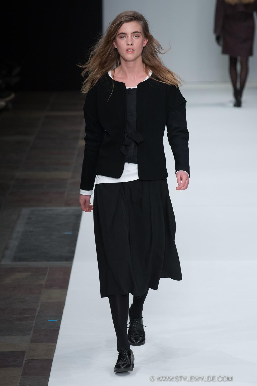StyleWylde_Fashion Hong Kong AW16 - FOH-11.jpg