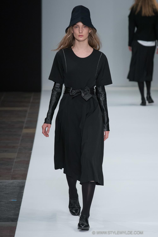 StyleWylde_Fashion Hong Kong AW16 - FOH-12.jpg
