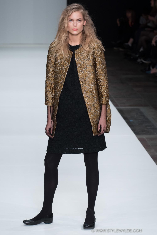 StyleWylde_Fashion Hong Kong AW16 - FOH-13.jpg