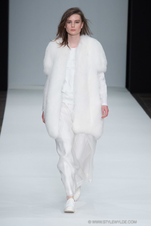 StyleWylde_Fashion Hong Kong AW16 - FOH-15.jpg
