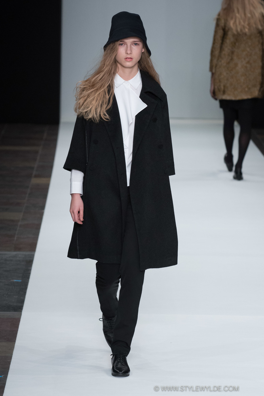 StyleWylde_Fashion Hong Kong AW16 - FOH-14.jpg