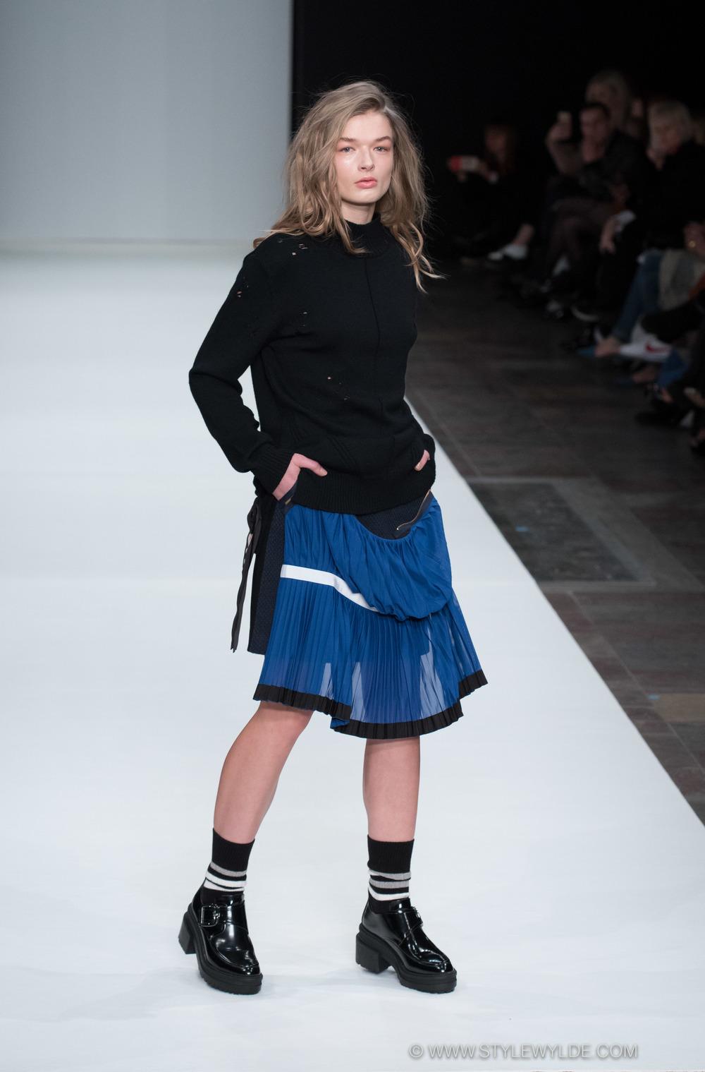 StyleWylde_Fashion Hong Kong AW16 - FOH-16.jpg