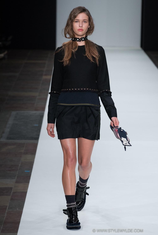 StyleWylde_Fashion Hong Kong AW16 - FOH-17.jpg