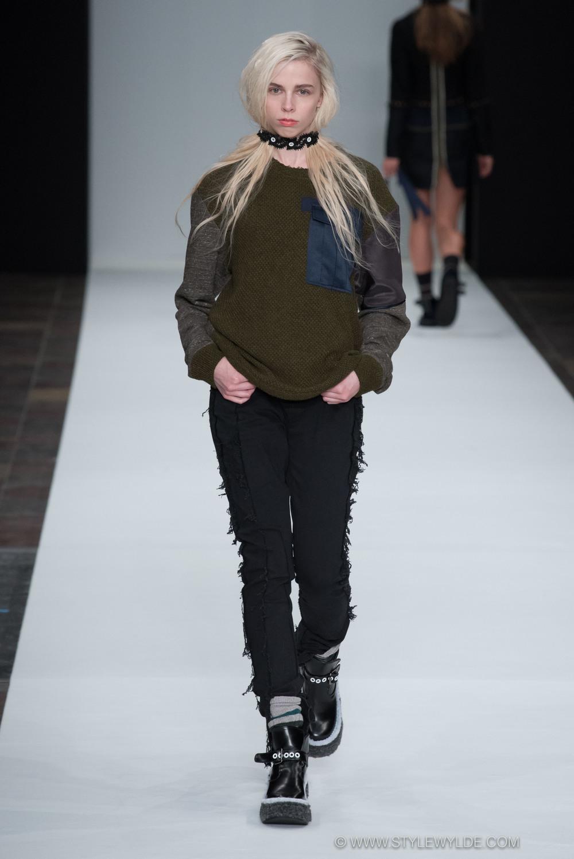 StyleWylde_Fashion Hong Kong AW16 - FOH-18.jpg