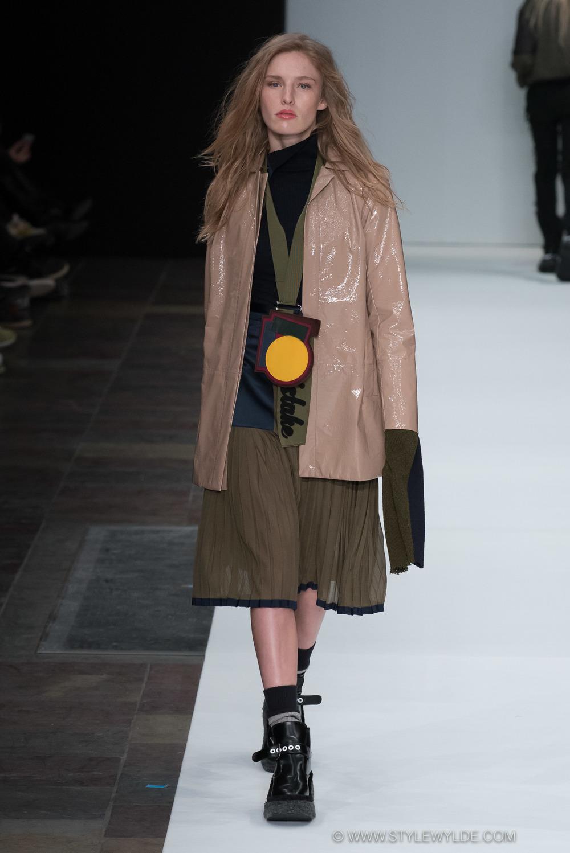 StyleWylde_Fashion Hong Kong AW16 - FOH-19.jpg