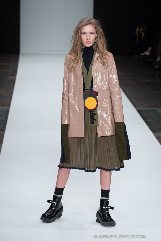 StyleWylde_Fashion Hong Kong AW16 - FOH-20.jpg