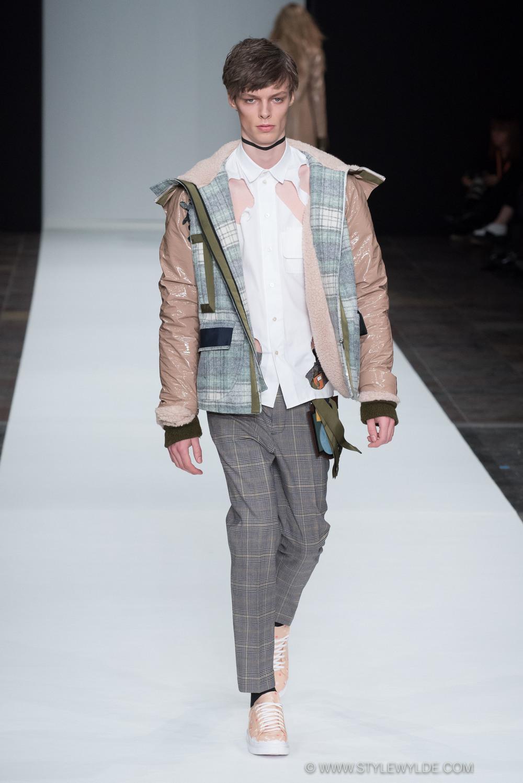 StyleWylde_Fashion Hong Kong AW16 - FOH-21.jpg