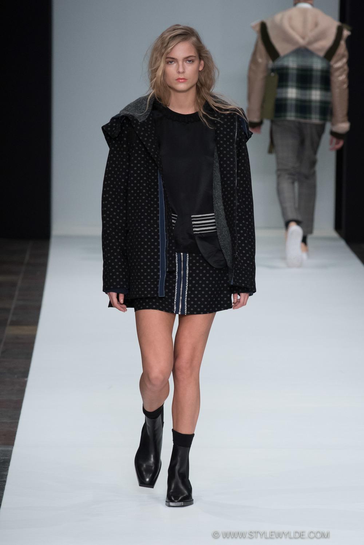 StyleWylde_Fashion Hong Kong AW16 - FOH-22.jpg