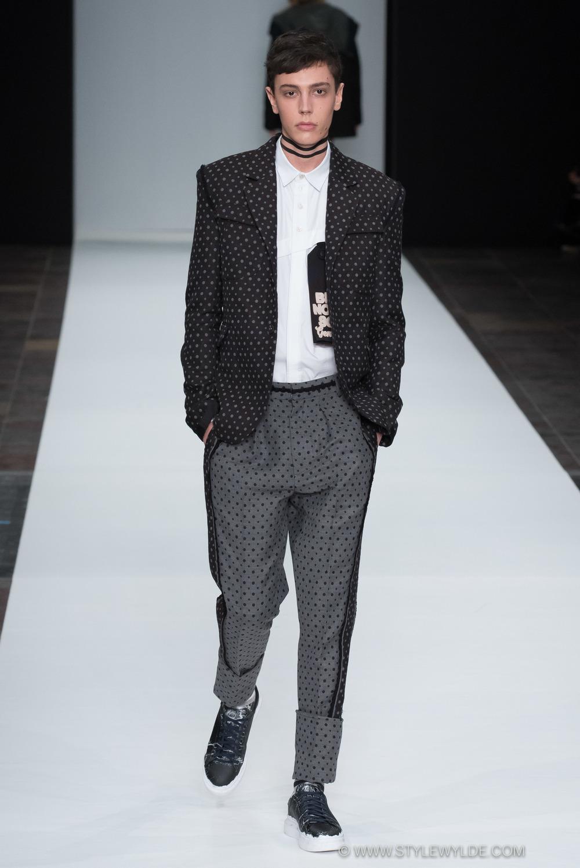 StyleWylde_Fashion Hong Kong AW16 - FOH-23.jpg