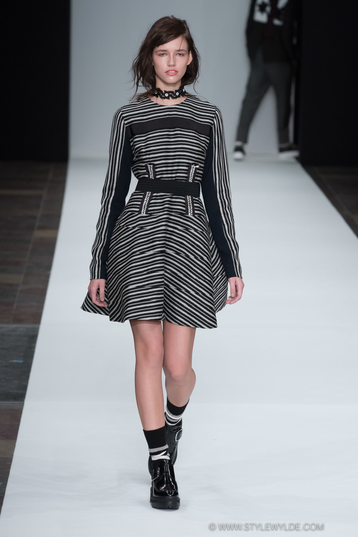 StyleWylde_Fashion Hong Kong AW16 - FOH-24.jpg
