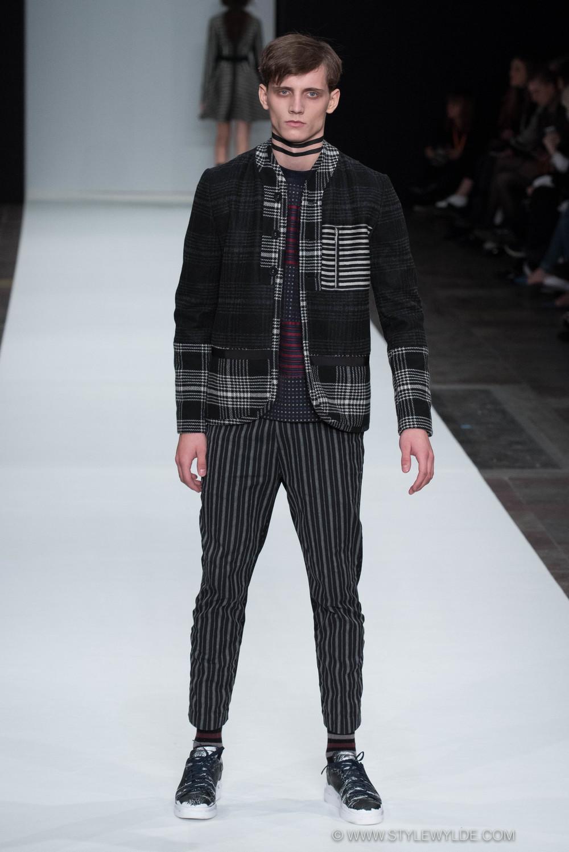 StyleWylde_Fashion Hong Kong AW16 - FOH-25.jpg