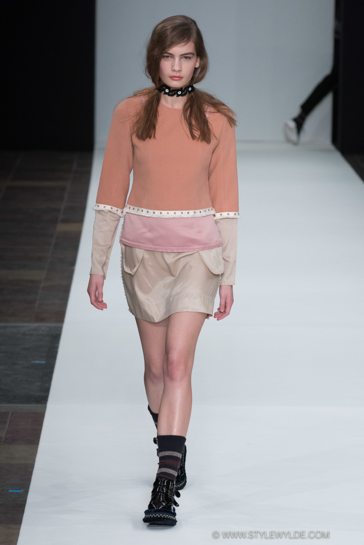 StyleWylde_Fashion Hong Kong AW16 - FOH-26.jpg