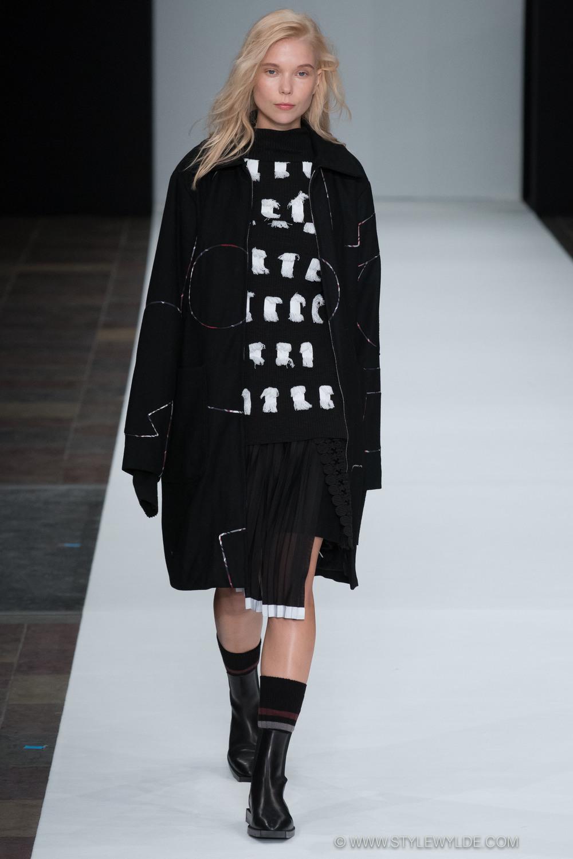 StyleWylde_Fashion Hong Kong AW16 - FOH-27.jpg