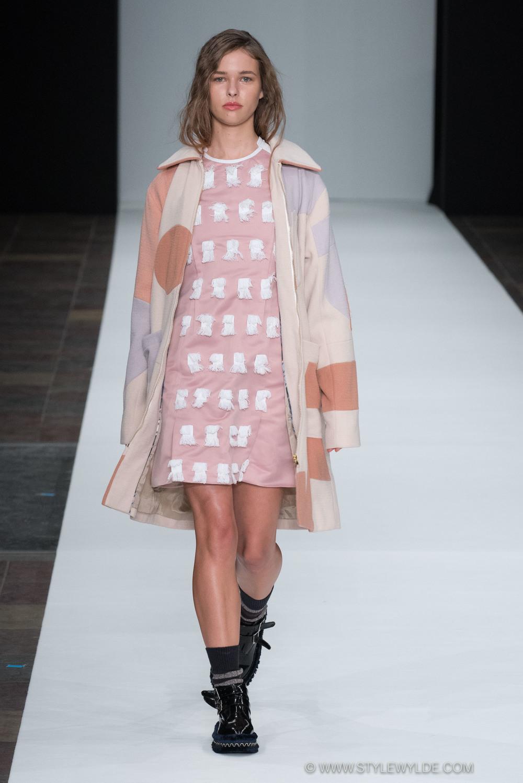 StyleWylde_Fashion Hong Kong AW16 - FOH-28.jpg