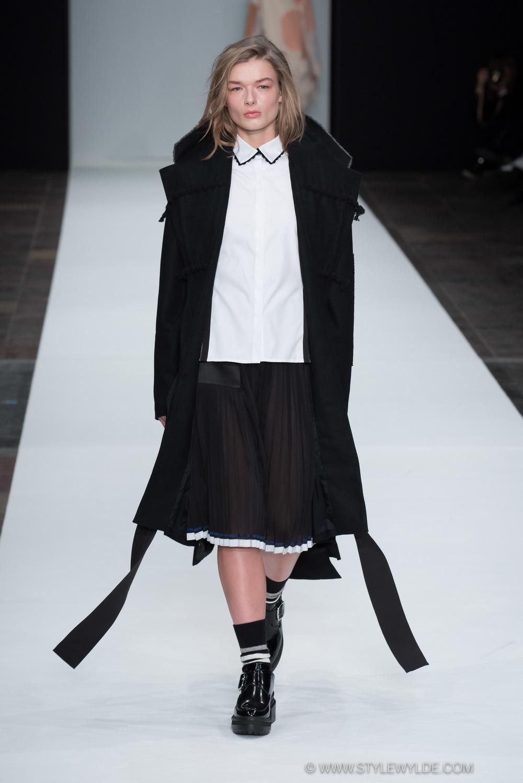 StyleWylde_Fashion Hong Kong AW16 - FOH-29.jpg