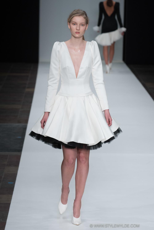 StyleWylde_Fashion Hong Kong AW16 - FOH-31.jpg