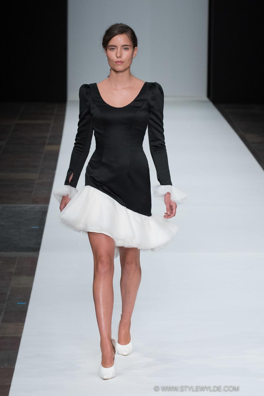 StyleWylde_Fashion Hong Kong AW16 - FOH-30.jpg