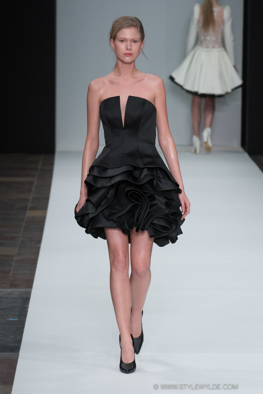 StyleWylde_Fashion Hong Kong AW16 - FOH-32.jpg