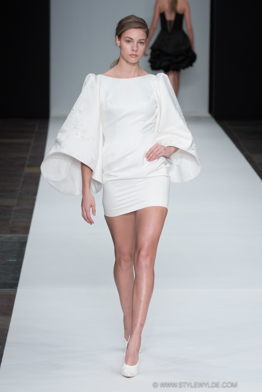 StyleWylde_Fashion Hong Kong AW16 - FOH-33.jpg
