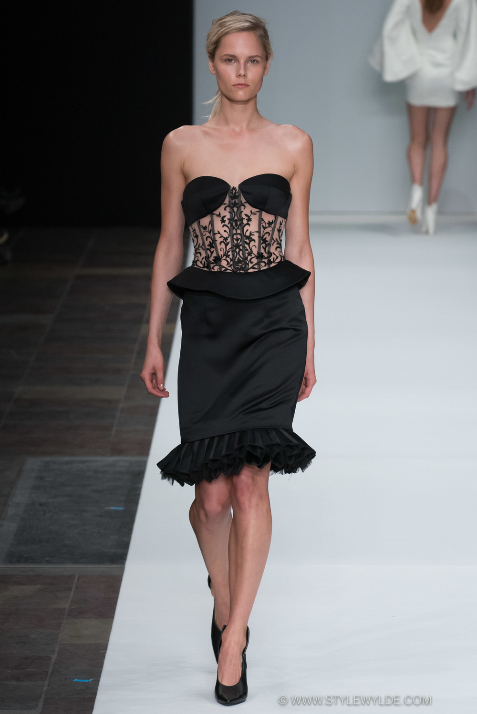 StyleWylde_Fashion Hong Kong AW16 - FOH-34.jpg