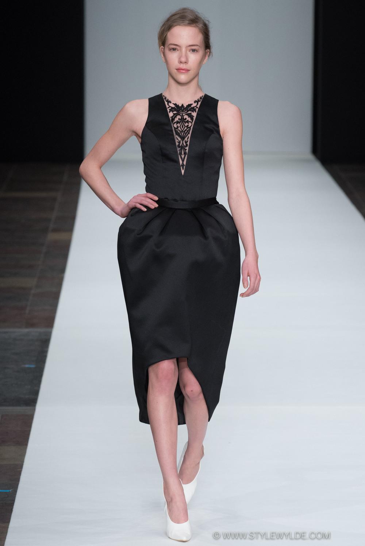 StyleWylde_Fashion Hong Kong AW16 - FOH-36.jpg