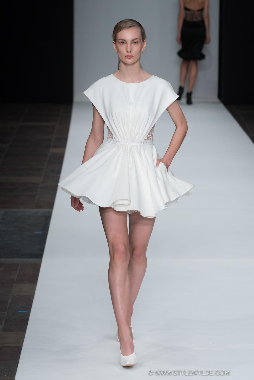 StyleWylde_Fashion Hong Kong AW16 - FOH-35.jpg