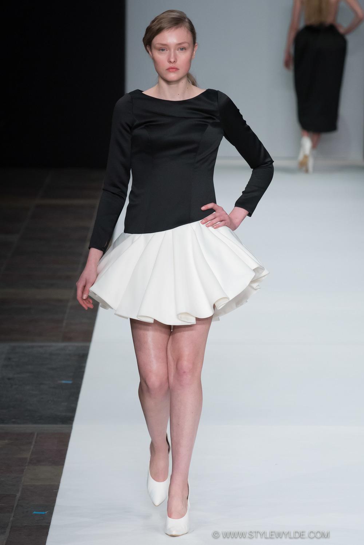 StyleWylde_Fashion Hong Kong AW16 - FOH-37.jpg