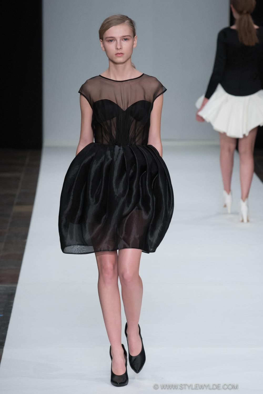 StyleWylde_Fashion Hong Kong AW16 - FOH-38.jpg